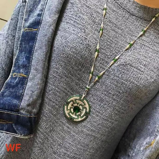 BVLGARI Necklace CE2335