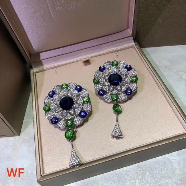 Bvlgari Earrings CE2331