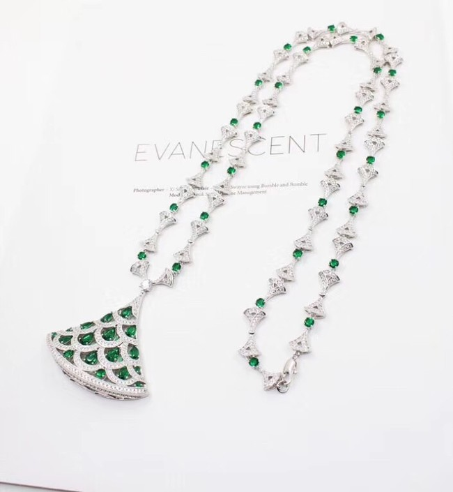 Bvlgari Necklace CE2306