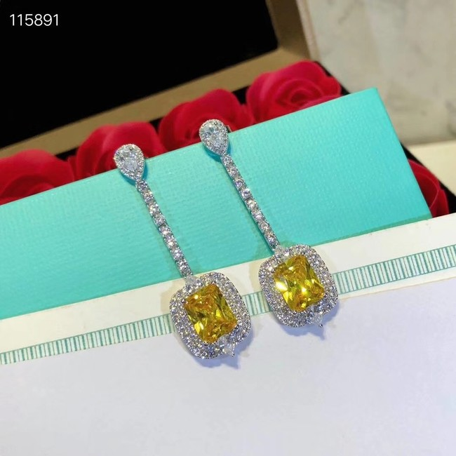 TIFFANY Earrings CE2312