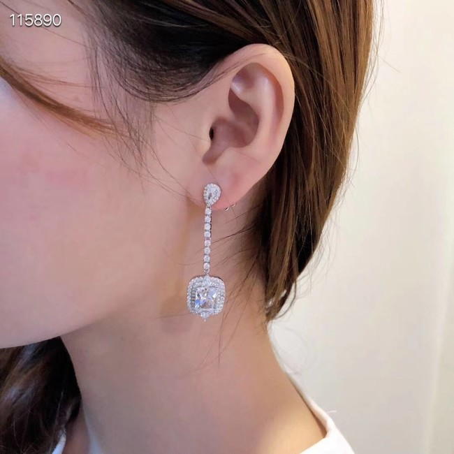 TIFFANY Earrings CE2313