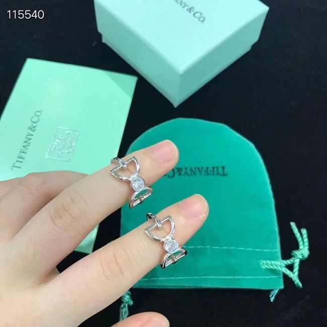 TIFFANY Ring CE2316