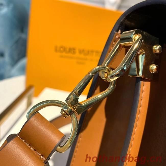 Louis vuitton original MINI DAUPHINE M53806