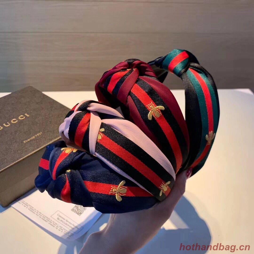 Gucci Headpieces 6957