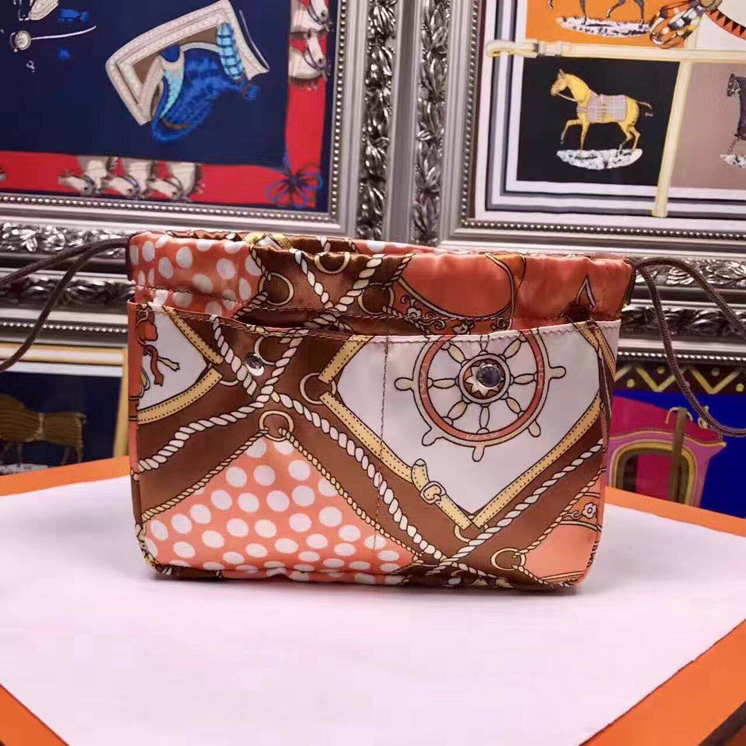 Hermes bag 3652