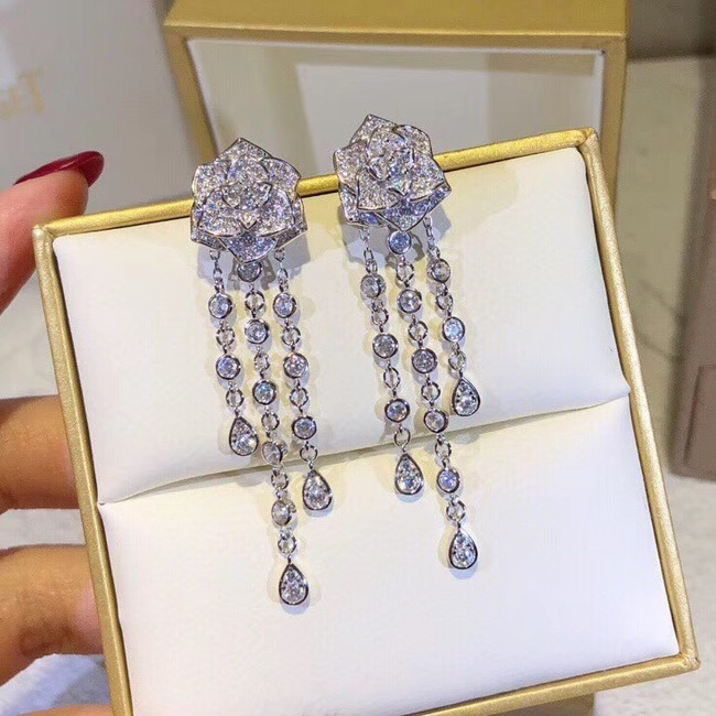 Piaget Earrings CE3394