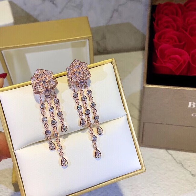 Piaget Earrings CE3395