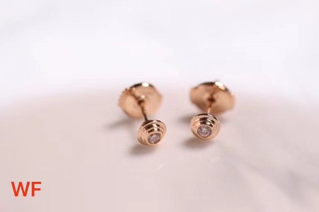 Bvlgari Earrings CE3400