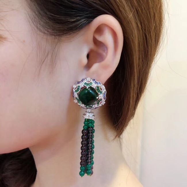 Bvlgari Earrings CE3451