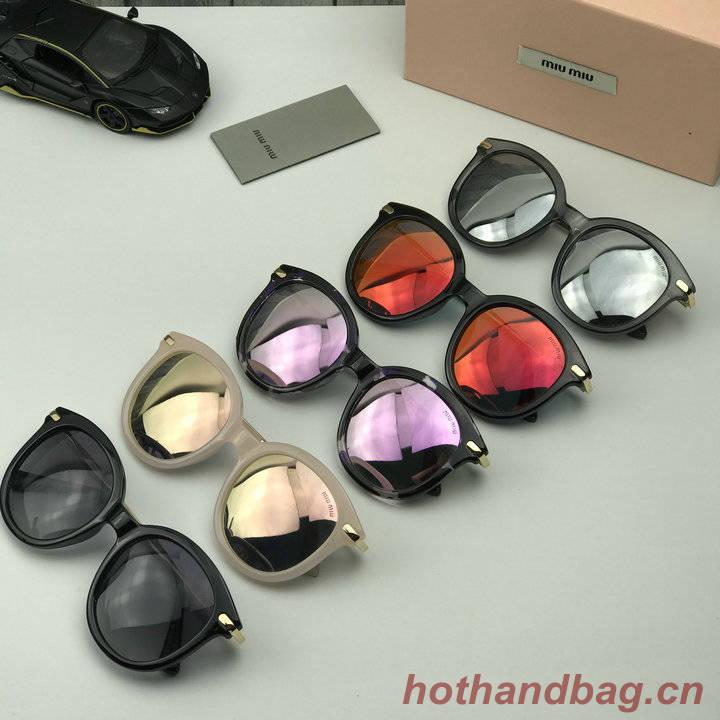 MiuMiu Sunglasses Top Quality MM5730_152