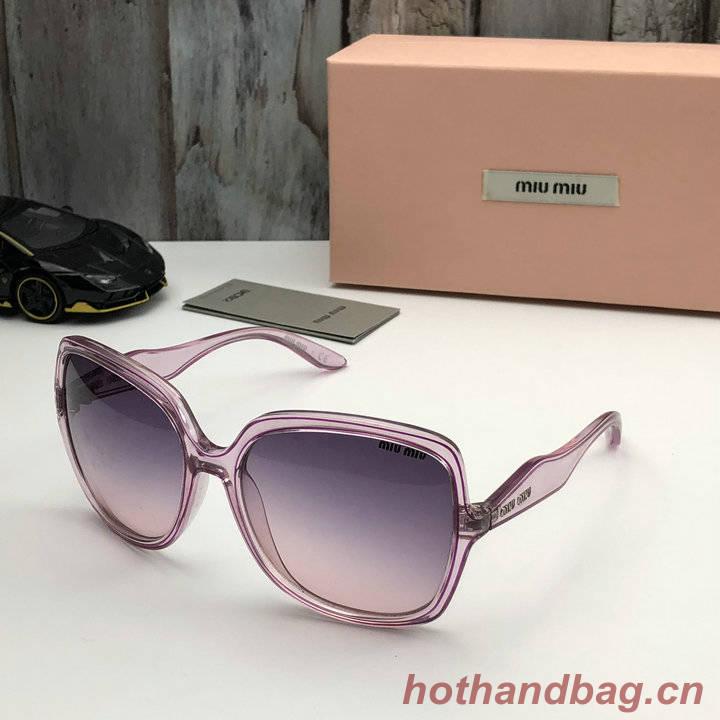 MiuMiu Sunglasses Top Quality MM5730_153