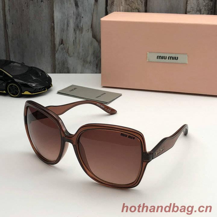 MiuMiu Sunglasses Top Quality MM5730_154