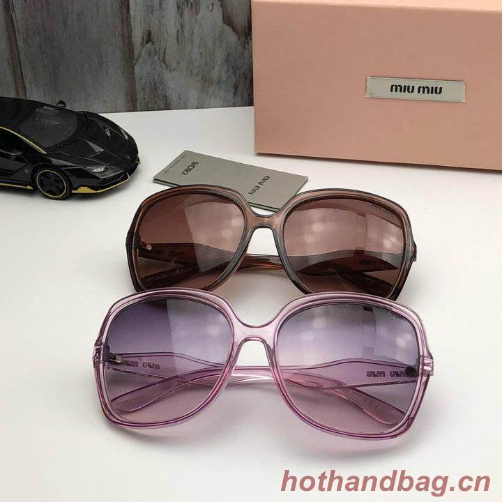 MiuMiu Sunglasses Top Quality MM5730_155