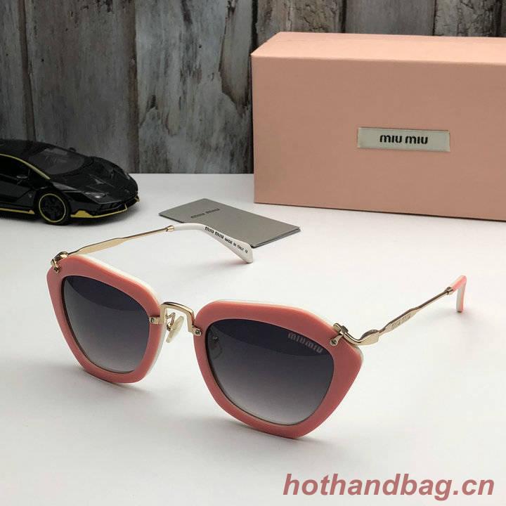 MiuMiu Sunglasses Top Quality MM5730_158