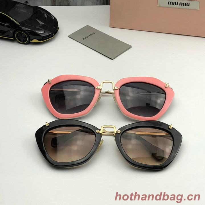 MiuMiu Sunglasses Top Quality MM5730_159
