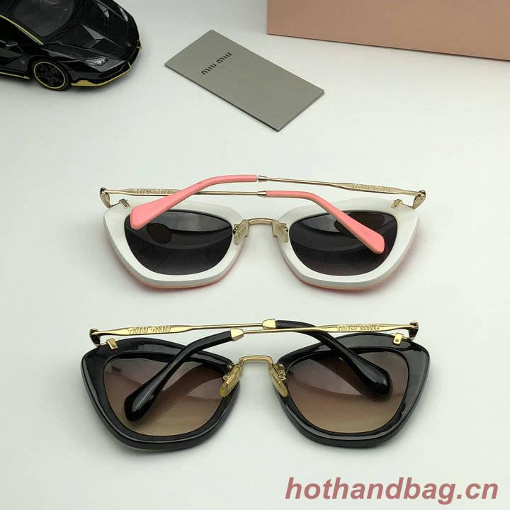 MiuMiu Sunglasses Top Quality MM5730_160