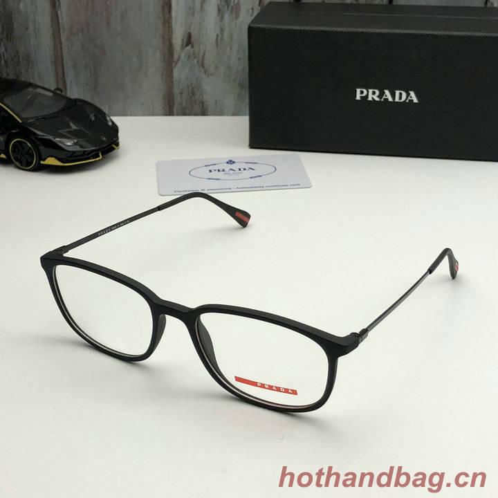 Prada Sunglasses Top Quality PD5737_121