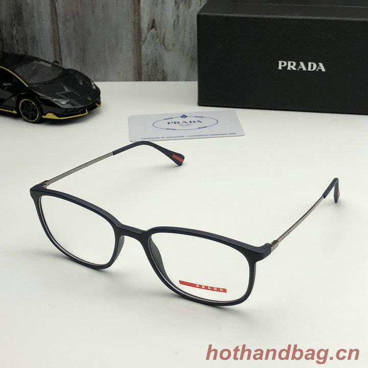 Prada Sunglasses Top Quality PD5737_122