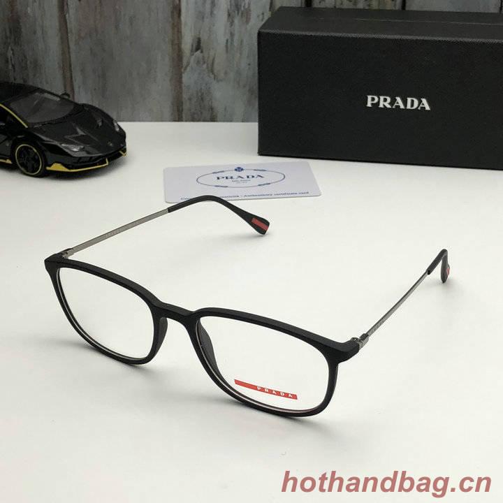 Prada Sunglasses Top Quality PD5737_123