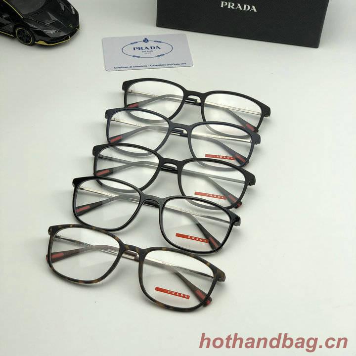 Prada Sunglasses Top Quality PD5737_125
