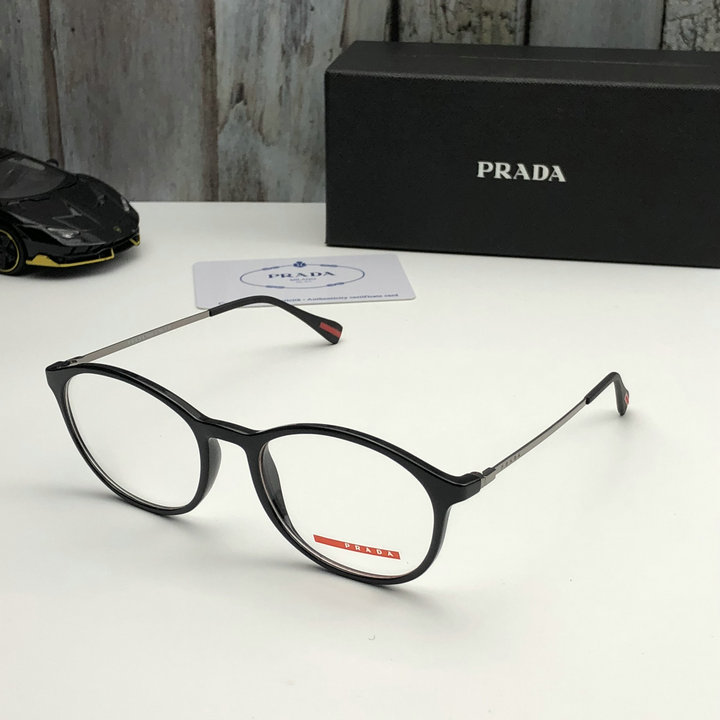 Prada Sunglasses Top Quality PD5737_127