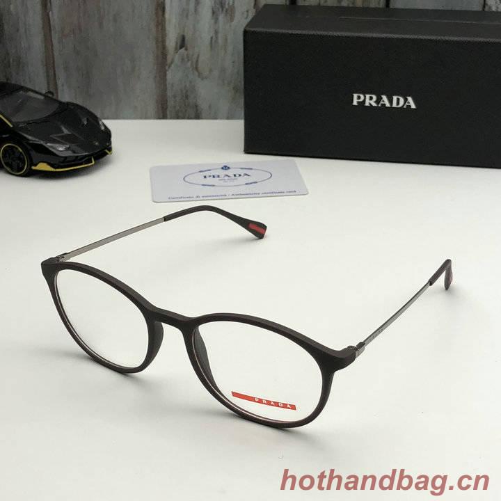 Prada Sunglasses Top Quality PD5737_128
