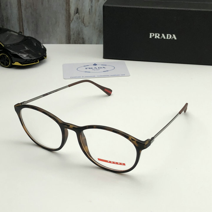 Prada Sunglasses Top Quality PD5737_129