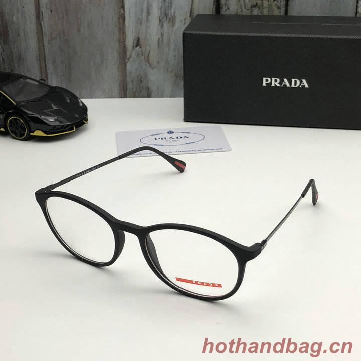 Prada Sunglasses Top Quality PD5737_132