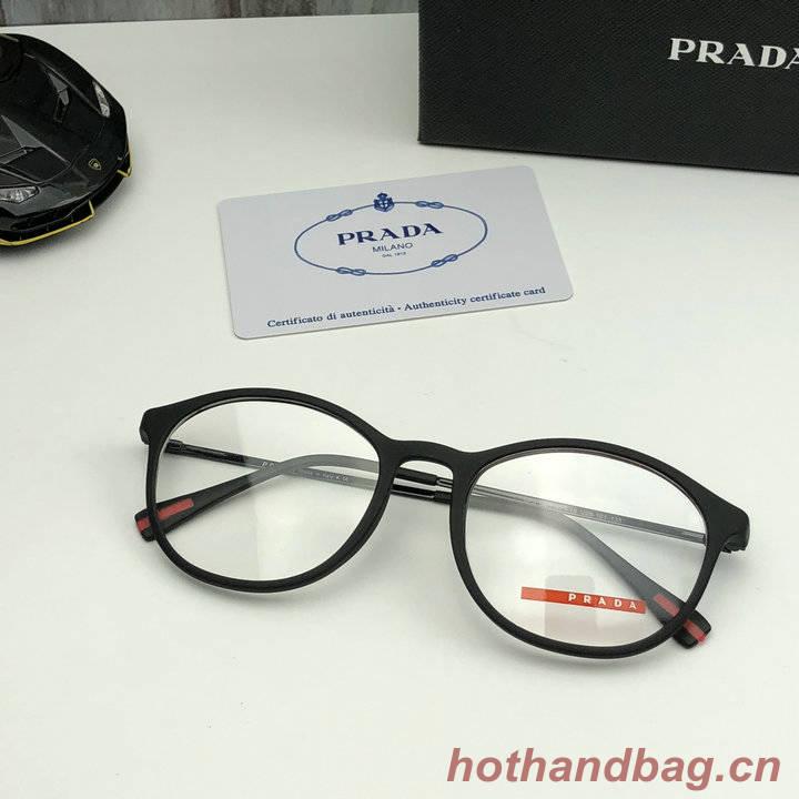 Prada Sunglasses Top Quality PD5737_133