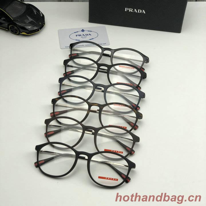 Prada Sunglasses Top Quality PD5737_134