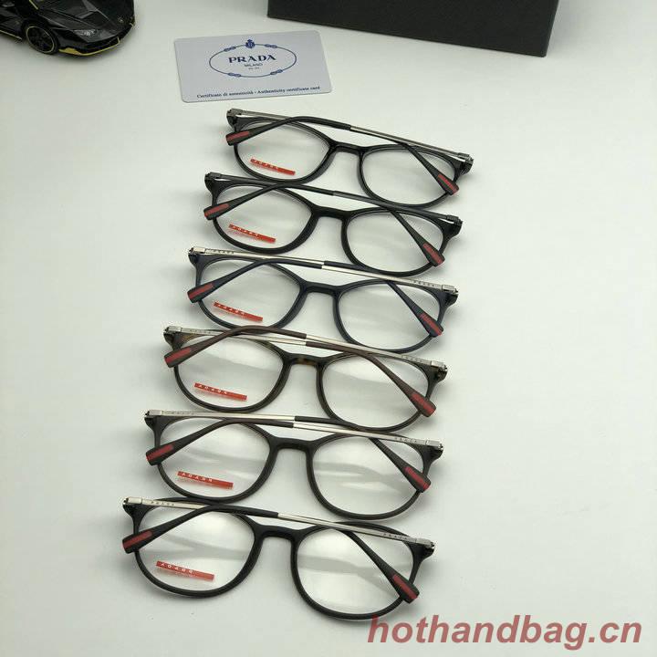 Prada Sunglasses Top Quality PD5737_135