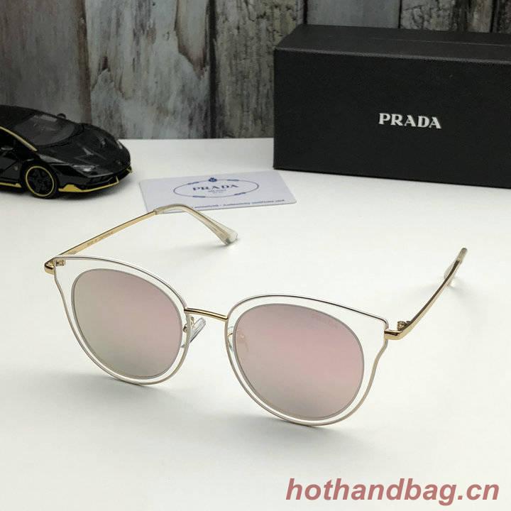 Prada Sunglasses Top Quality PD5737_137