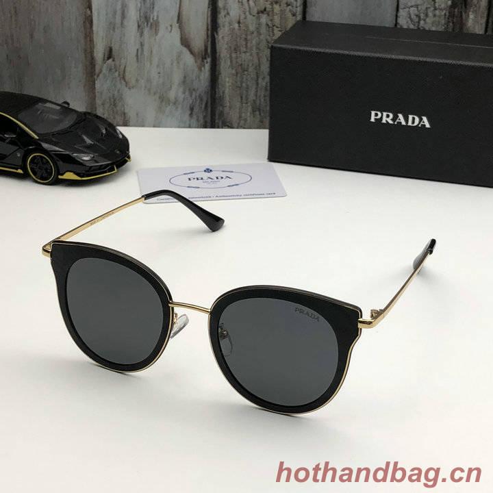 Prada Sunglasses Top Quality PD5737_138
