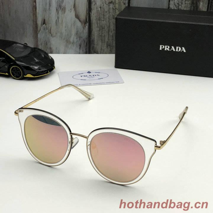 Prada Sunglasses Top Quality PD5737_139