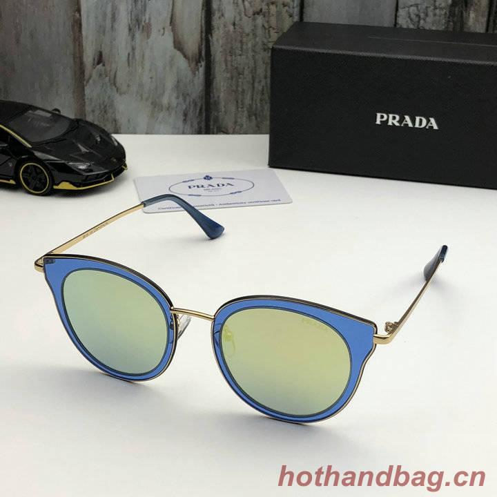 Prada Sunglasses Top Quality PD5737_140