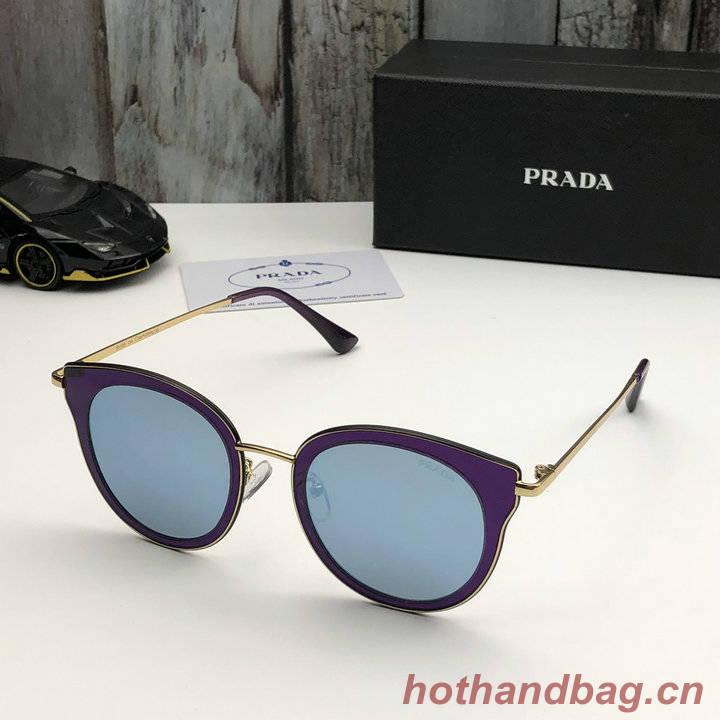 Prada Sunglasses Top Quality PD5737_141