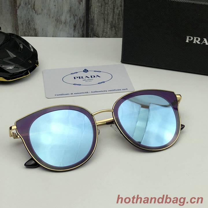 Prada Sunglasses Top Quality PD5737_142