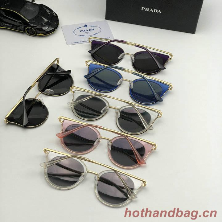 Prada Sunglasses Top Quality PD5737_144