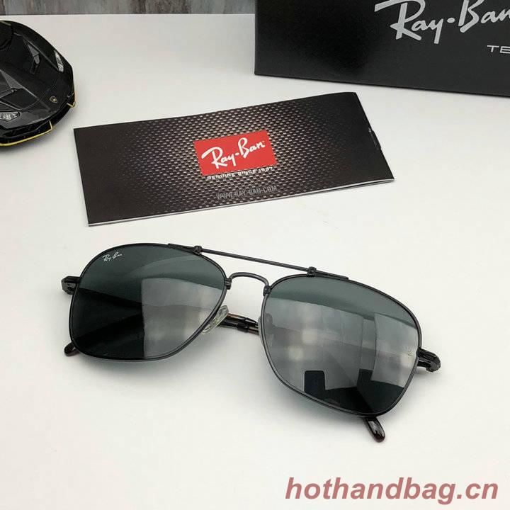RayBan Sunglasses Top Quality RB5731_218