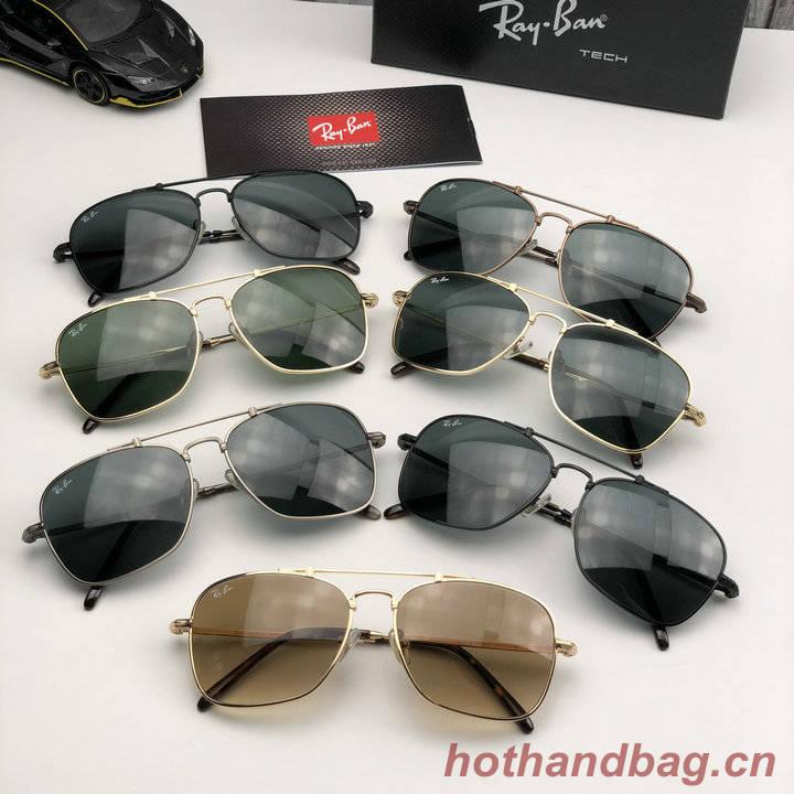 RayBan Sunglasses Top Quality RB5731_219