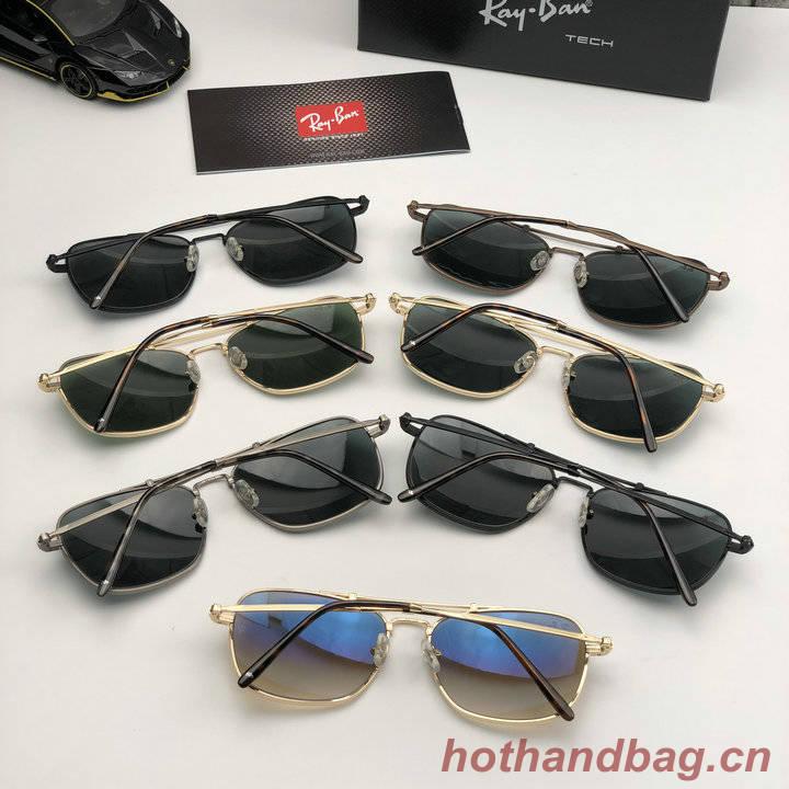RayBan Sunglasses Top Quality RB5731_220