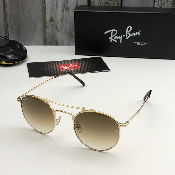 RayBan Sunglasses Top Quality RB5731_221
