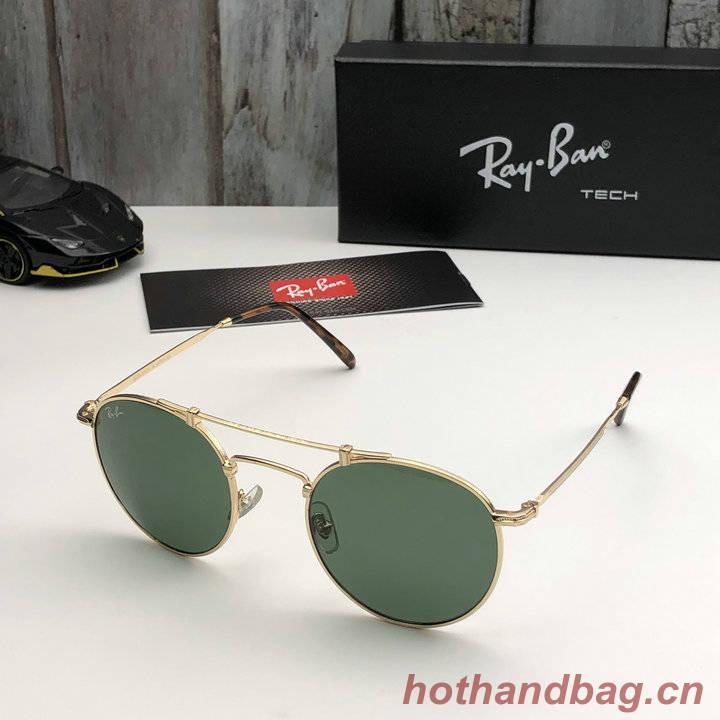 RayBan Sunglasses Top Quality RB5731_223