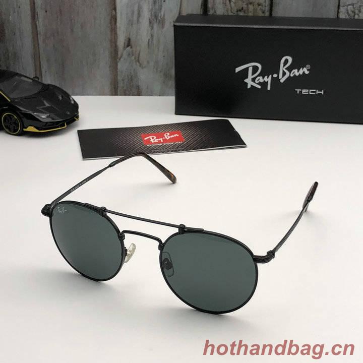 RayBan Sunglasses Top Quality RB5731_224