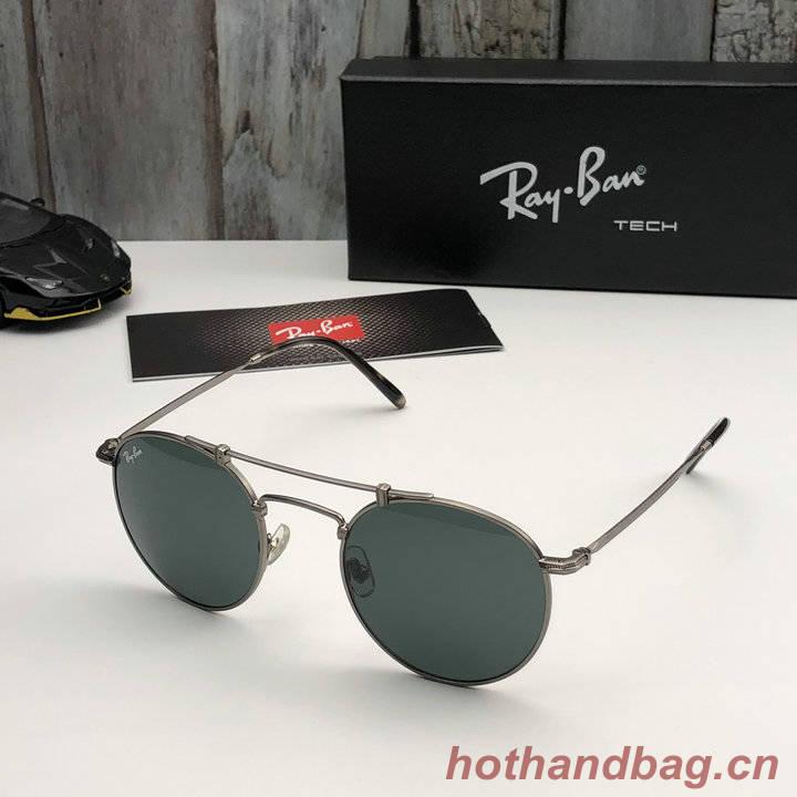 RayBan Sunglasses Top Quality RB5731_225