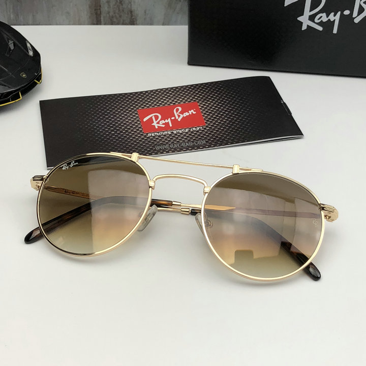 RayBan Sunglasses Top Quality RB5731_226