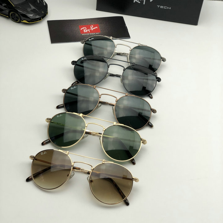 RayBan Sunglasses Top Quality RB5731_227