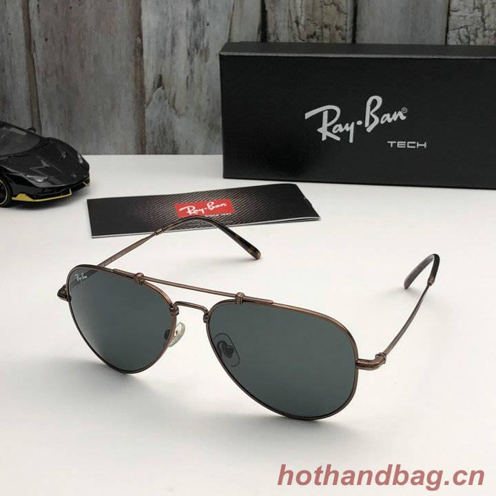 RayBan Sunglasses Top Quality RB5731_228