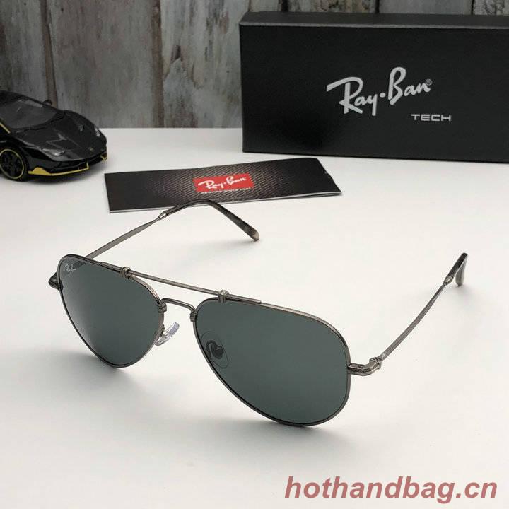 RayBan Sunglasses Top Quality RB5731_229