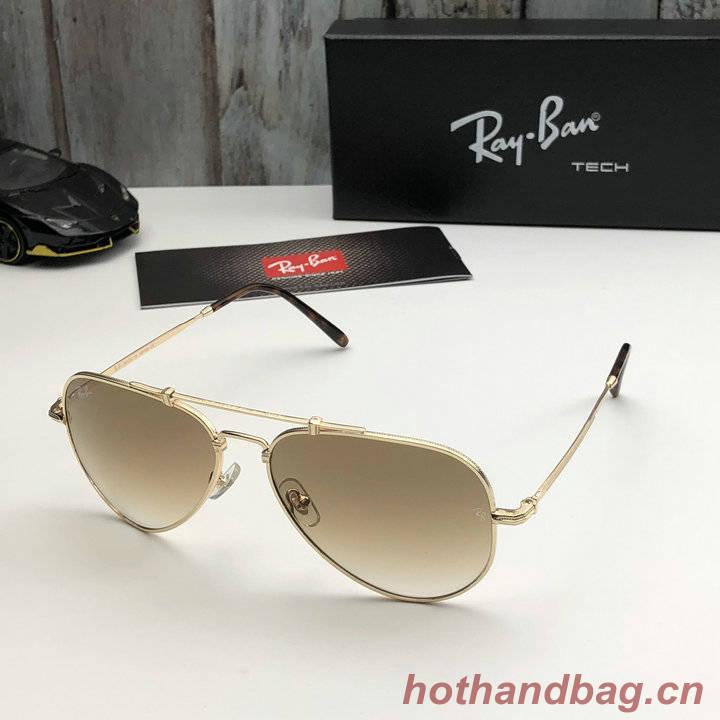 RayBan Sunglasses Top Quality RB5731_230
